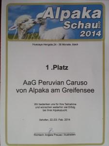 Urkunde Ilshofen