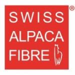 logo_swiss_alpaca_fibre